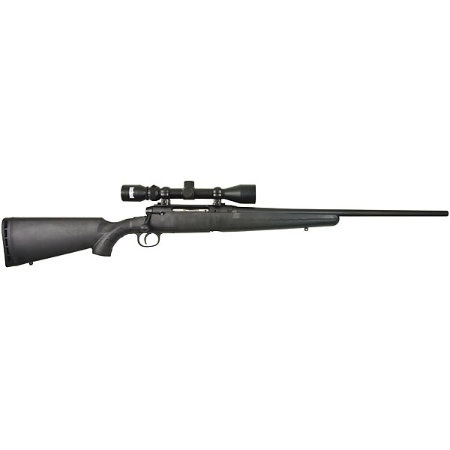 how to get hunting firearms rifle licence
