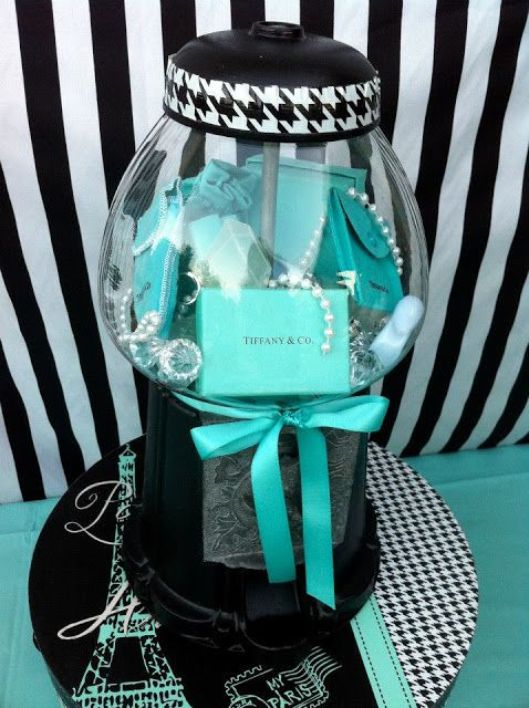 """tiffany and co paris 