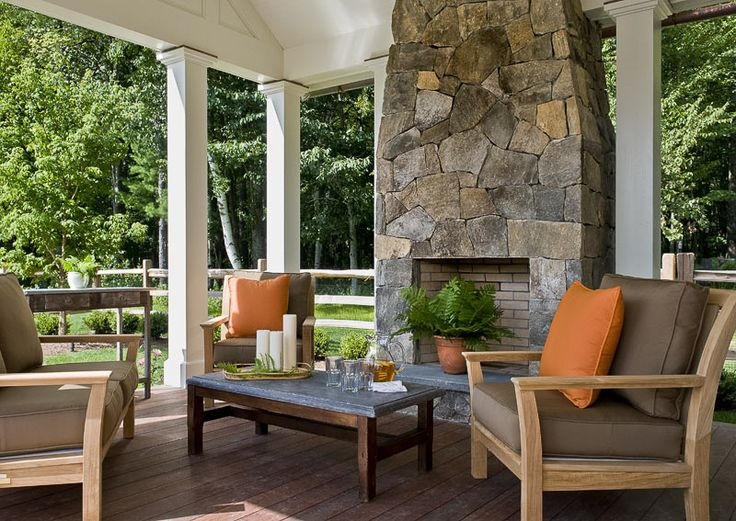 73 best outdoor pavilion ideas images on pinterest - Patio Pavilion Ideas