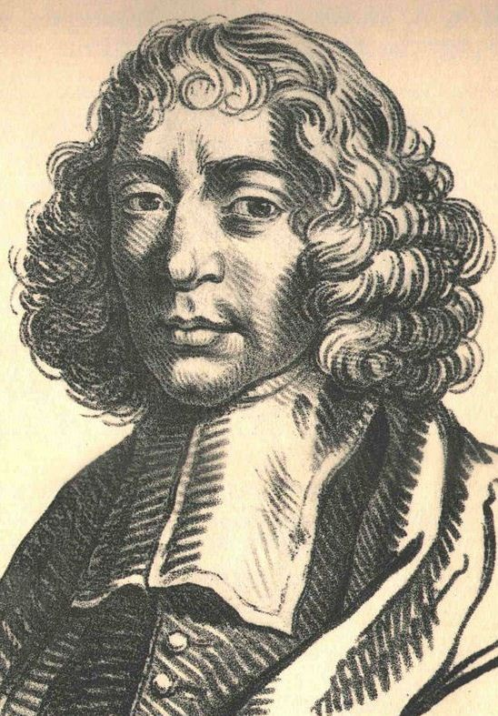 spinoza essays in interpretation Save this book to read spinoza essays in interpretation book by open court publishing compan pdf ebook at our online library get spinoza essays in interpretation book by open court publishing compan pdf file for free from our online library.