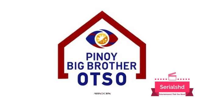 Pbb Pinoy Big Brother Otso 14th March 2019 Big Brother Pinoy