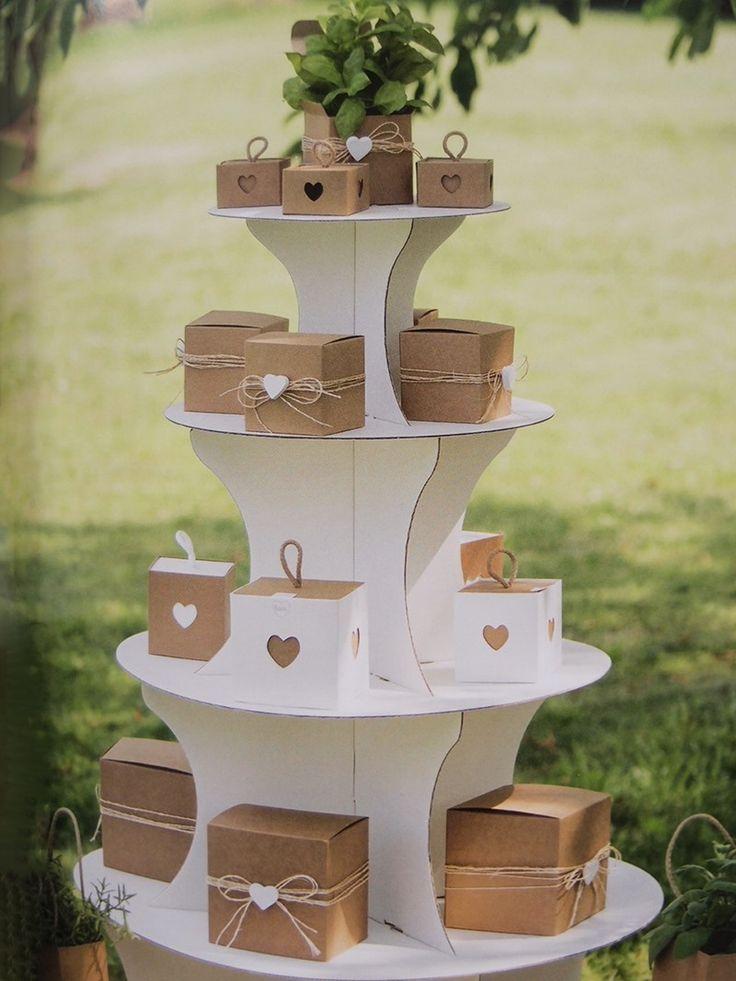 Assez Oltre 25 fantastiche idee su Idee per matrimoni su Pinterest  XX86