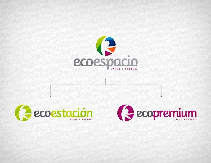Variantes // Eco Espacio