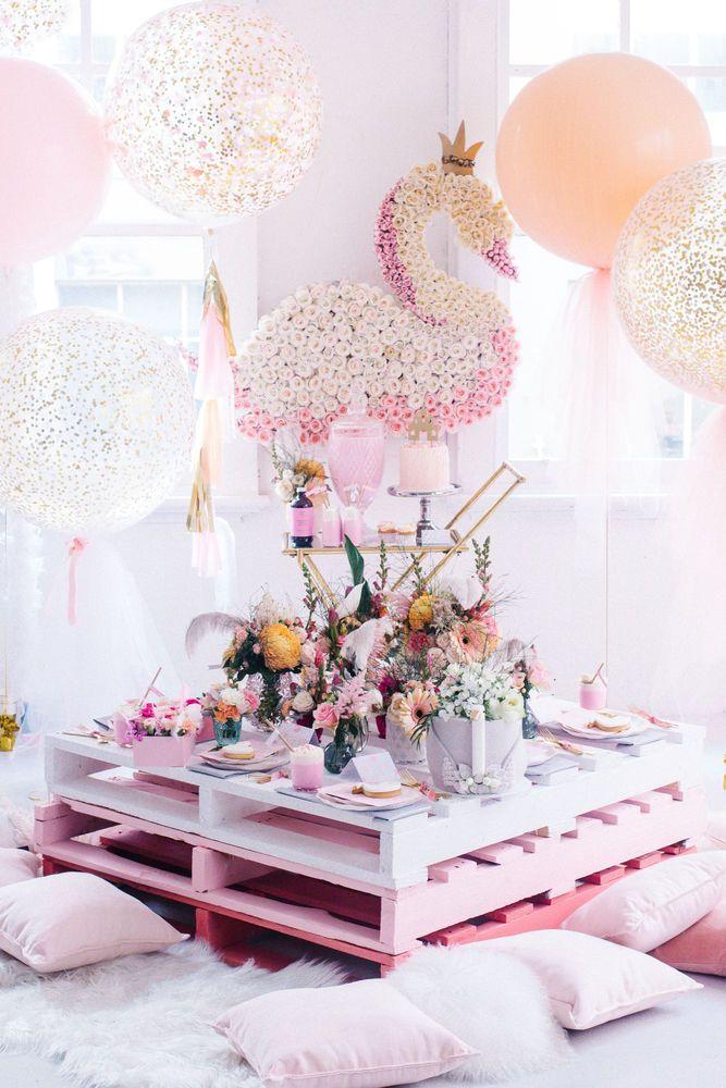 Best 25 Confetti balloons ideas on Pinterest Balloon ideas