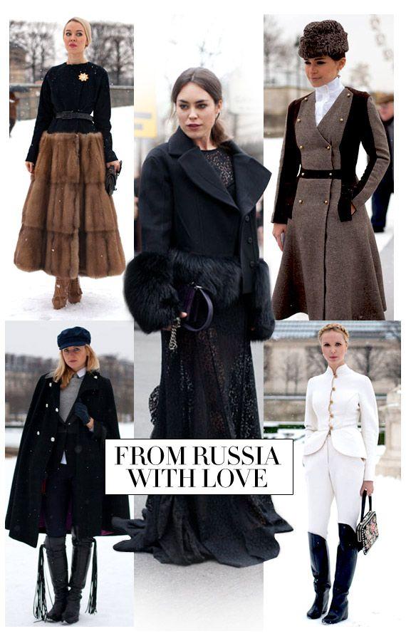 Russian girls. Russian beauty. Winter fashion, Russia, Moscow background.