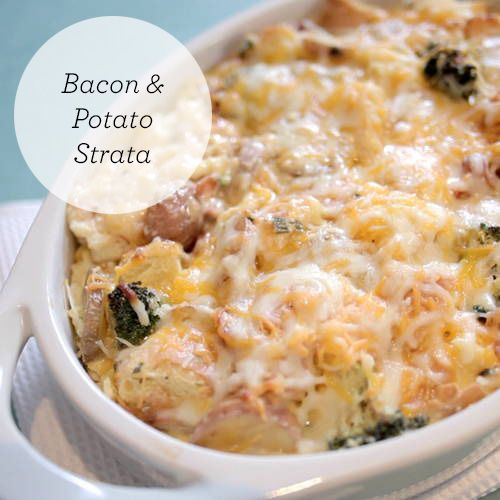 28 best images about strata recipes on pinterest