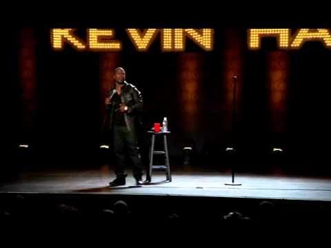 ▶ Kevin hart - Teacher Confrontation! Funniest shit ever!