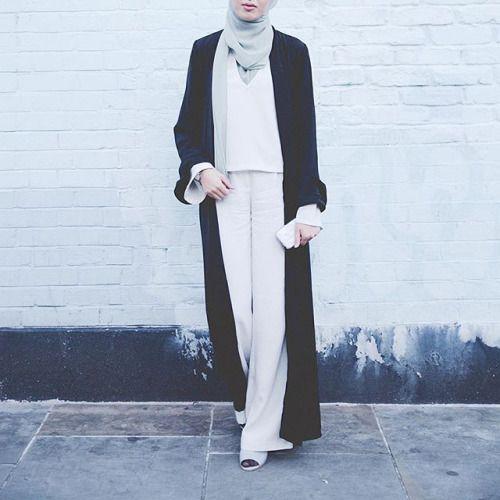 IG: fashionwithfaith // IMANE