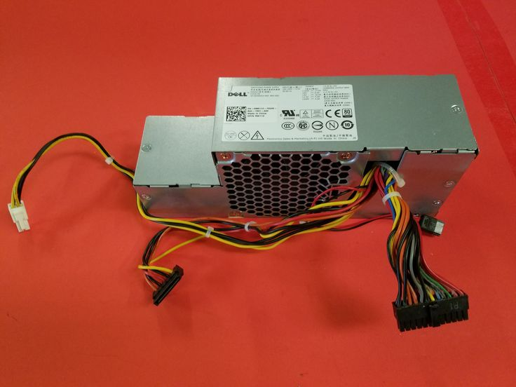 HP Prodesk - http://www.itstorepro.com