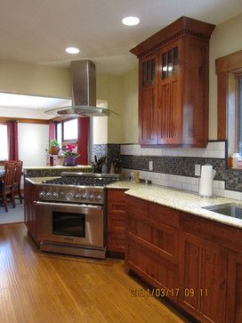 17 Best Images About Creative Kitchen Cabinet Ideas On Pinterest Stove Under Sink And Flatware