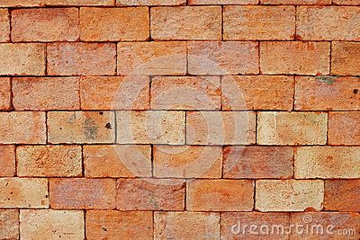 Brick ,Use for Texture, Background or other Graphic.