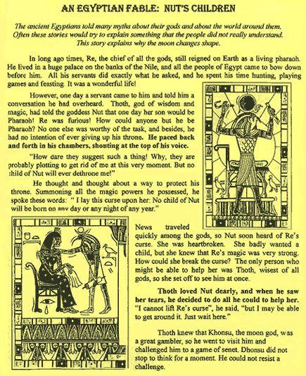 the ancient egyptian pyramid texts 1910 pdf