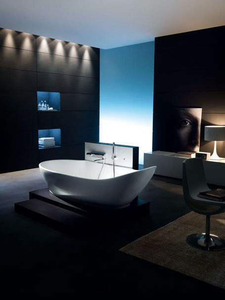 221 Best Images About Lighting Designs On Pinterest Architects Lighting Design And Task Lighting