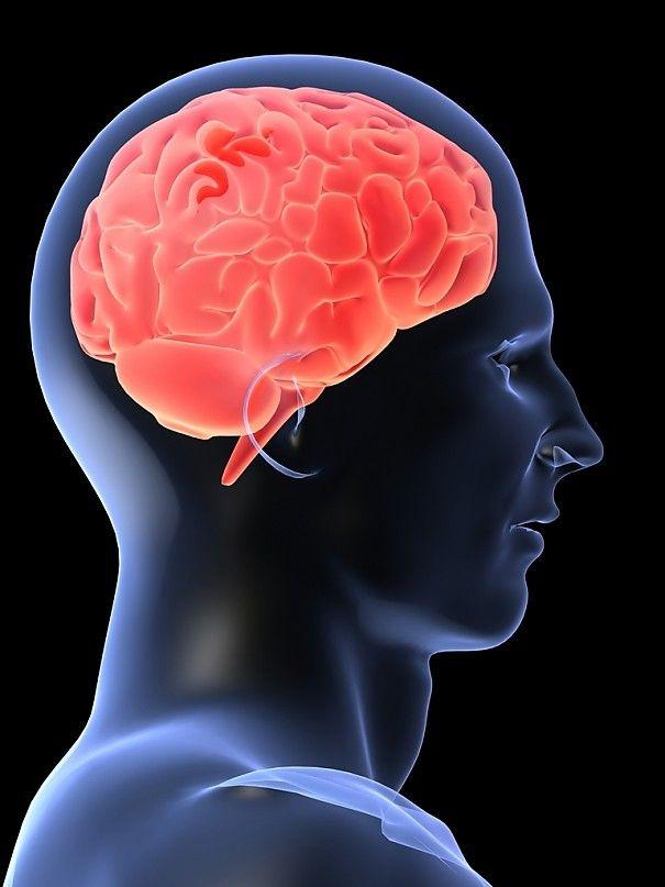 Accidentele vasculare cerebrale la pacientii cu diabet zaharat