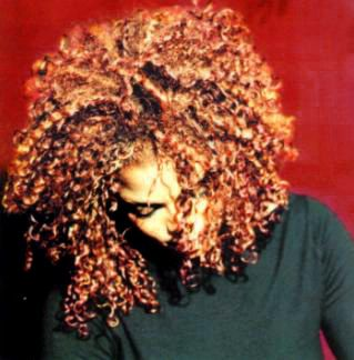 I got Velvet Rope Janet! You are Velvet Rope Janet! You've been through it all. Whether it's self-esteem issues, family issues, or relationship issues, you've lost faith in yourself and the world around you. Sometimes it's hard to pick yourself up, but the ones who care about you mean the world to you. You're learning about yourself everyday. Some people might judge you for the real you, but that's why you only let a few people see the real you, even if they think you're too withdrawn.