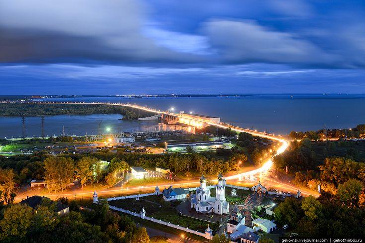 Картинки новосибирского района