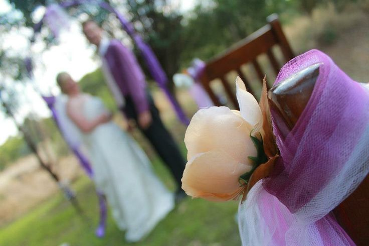 Wedding and Event decorating and Hire. Wedding services, Wedding and Event decorating and Hire.0409 332 379