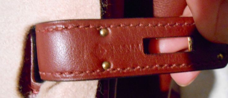#Hermes #Birkin #40cm #Togo #Leather 40cm #Gold #Hardware # serialnumber #luisavintage