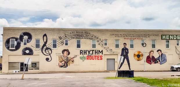 17 best images about oklahoma murals on pinterest drug store post office and main street. Black Bedroom Furniture Sets. Home Design Ideas