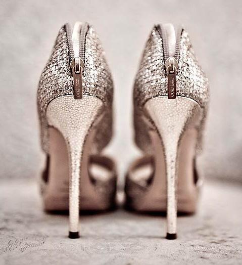Zip it up! #registry #ido #shoes #macys