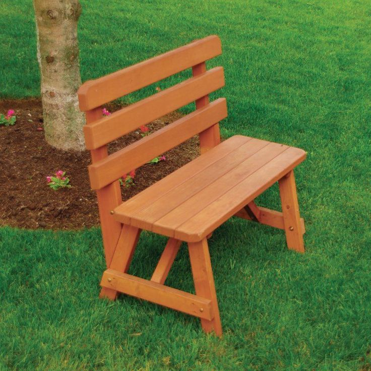 outdoor a l furniture yellow pine traditional backed bench 251 wp white - Garden Furniture Traditional