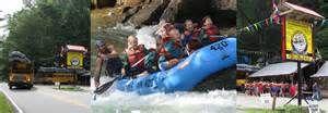 nantahala river rafting - Paddle Inn