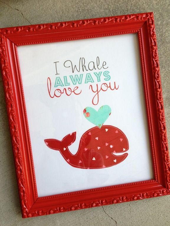 [I%2520whale%2520always%2520love%2520you%2520cheesy%2520valentine%255B4%255D.jpg]