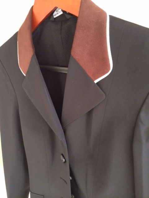 33 best Dressage & Hunt Coat images on Pinterest
