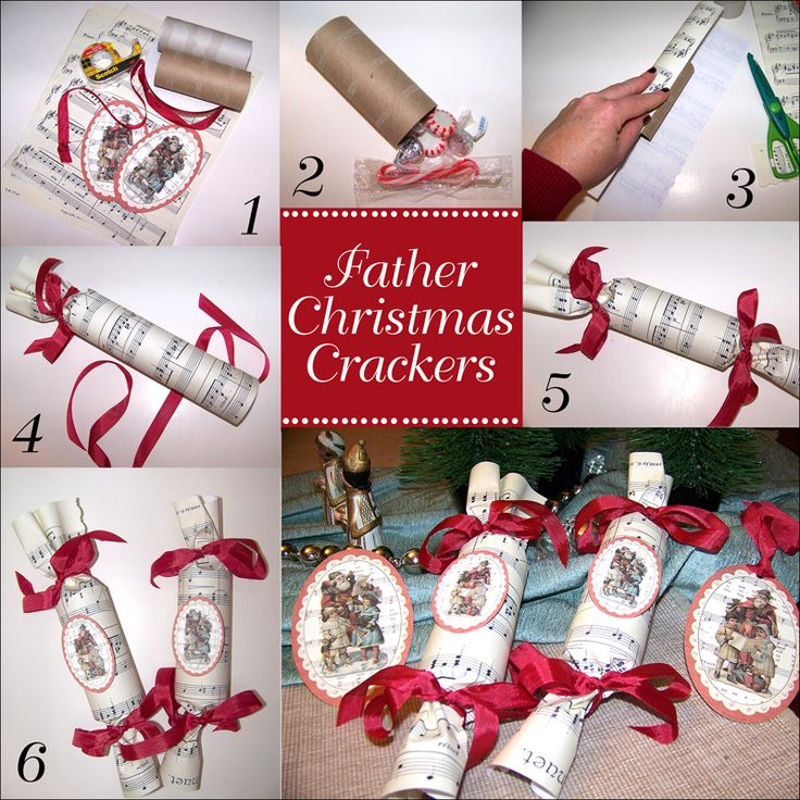 Best 25 christmas crackers ideas on pinterest diy christmas best 25 christmas crackers ideas on pinterest diy christmas crackers english christmas crackers and diy christmas bon bons solutioingenieria Gallery