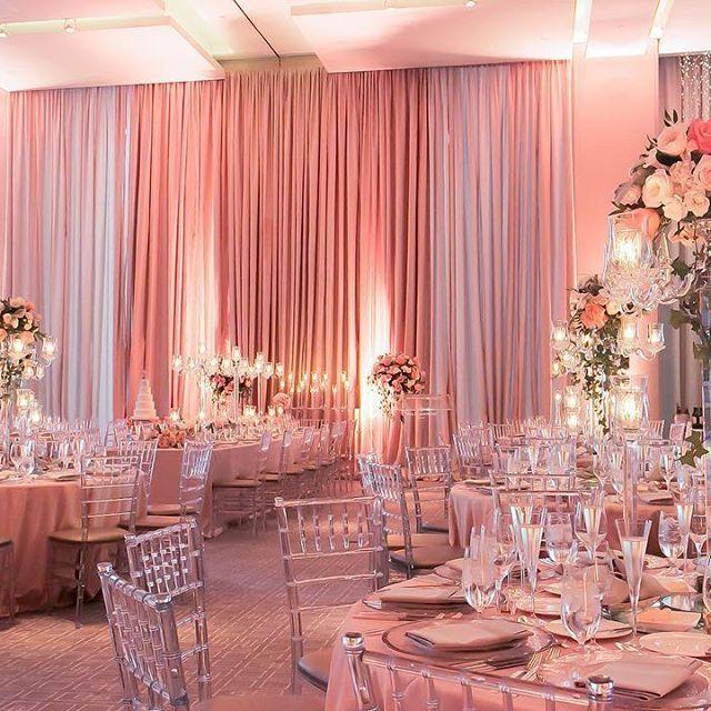 1048 best Reception Styling Ideas images on Pinterest Wedding