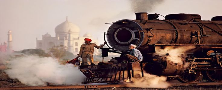 Same Day Agra Tour By Train is the best option to explore Taj Mahal. From Delhi to Agra there are many trains which are running, they all bring thousands of tourists every day to Taj Mahal. Also, this tour helps in exploring other monuments of Agra.
