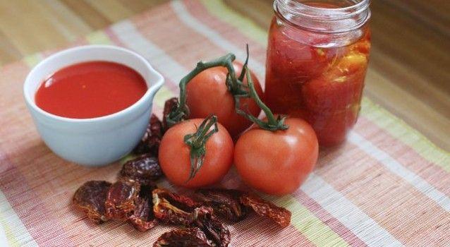 Με τι να αντικαταστήσετε υλικά συνταγής που λείπουν από τη κουζίνα σας [Μέρος Β']