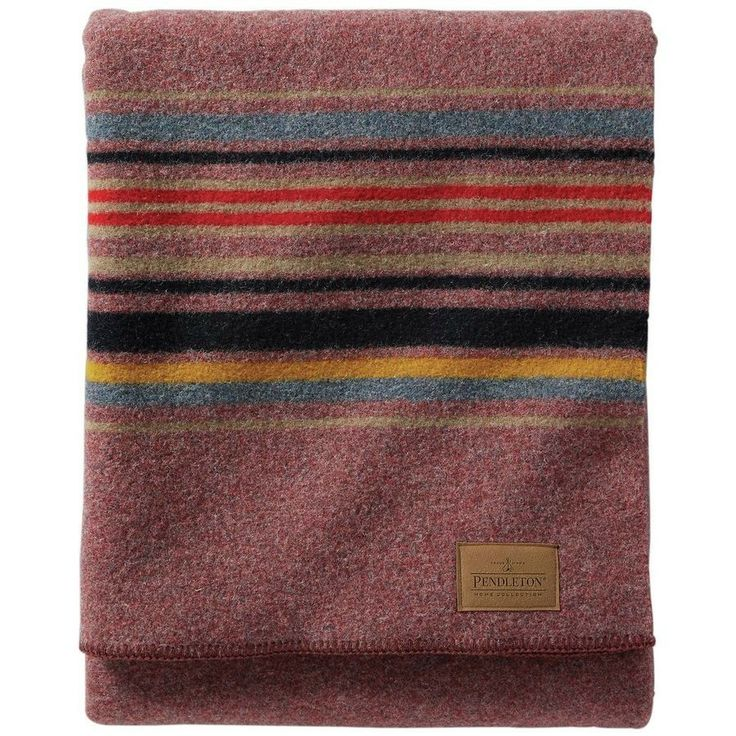 New Flannel Wool Blankets U0026 Plaid Throws
