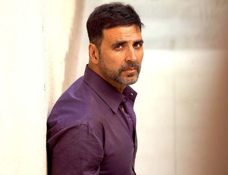 When Akshay Kumar literally had his heart in his mouth. He shared the incident on Twitter and you will be shocked too.
