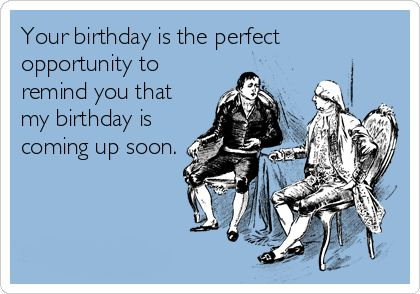 Free funny birthday electronic cards, ecards wishes online