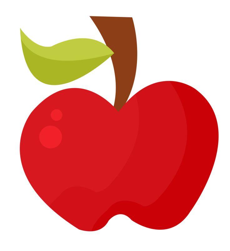 fruit desserts forbidden fruit lyrics