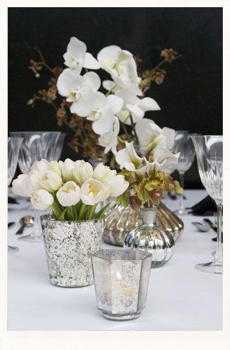 noivado preto orquídeas « Resultados da pesquisa « Constance Zahn – Blog de casamento para noivas antenadas.