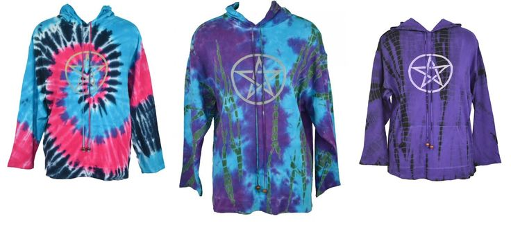 http://www.ebay.co.uk/itm/JORDASH-DARK-STAR-HIPPIE-BOHO-HOODED-TOP-TIE-DYE-JUMPER-MULTI-COLOUR-HOODIE-/302281445132?ssPageName=STRK:MESE:IT