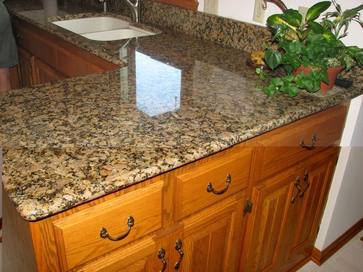 Giallo vicenza granite price google search granite for Granite countertops colors price