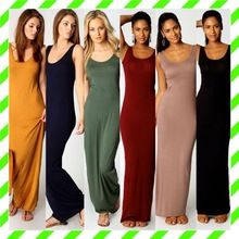 Factory price hot selling summer dresses for women casual long dress woman's maxi dresses Best Buy follow this link http://shopingayo.space