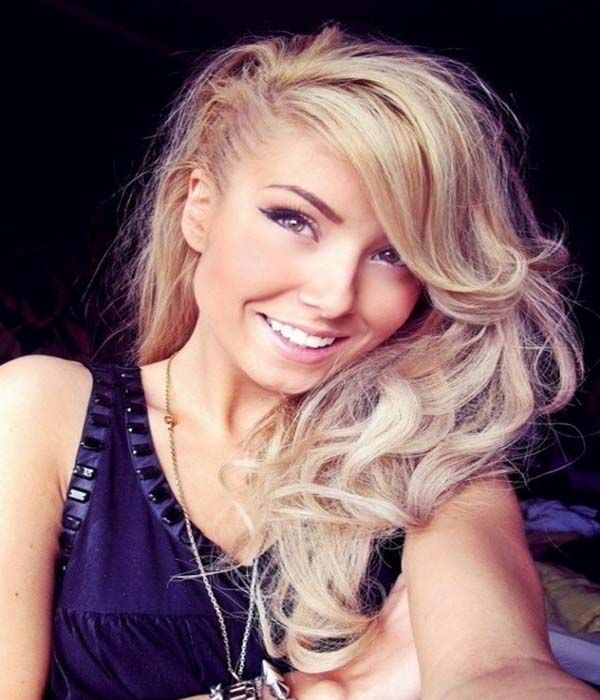 Long Quick Weave Hairstyles | Hairstyles 2017 | Pinterest | Quick weave hairstyles, Weave ...