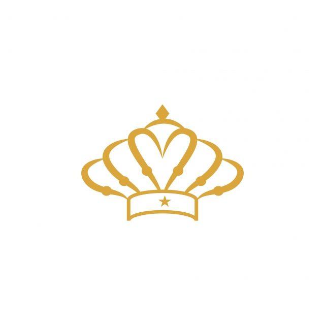 Corona De Reina Corona De Reina Iconos De La Corona Iconos De La Reina Png Y Vector Para Descargar Gratis Pngtree Crown Drawing Queen Drawing Queen Crown