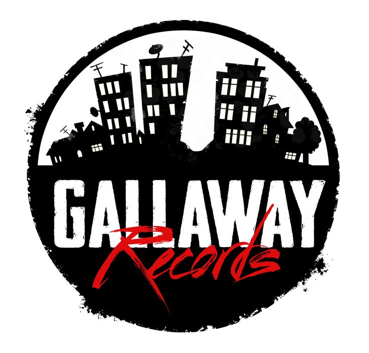 Gallaway Records