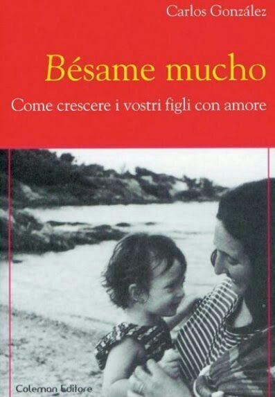 #gonzalez #books #libri #bambino #educazione #family #life #palaver