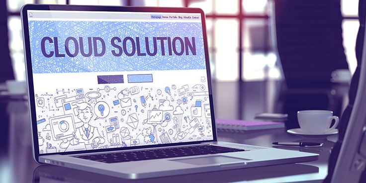 Is A Cloud-based Solution Or In-house Intranet Right For Your Business? :https://www.myhubintranet.com/cloud-based-intranet-vs-in-house/
