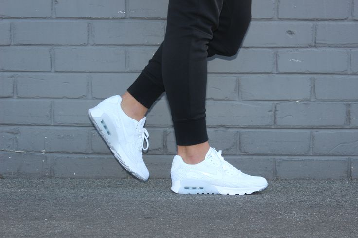 nike air max motion ul