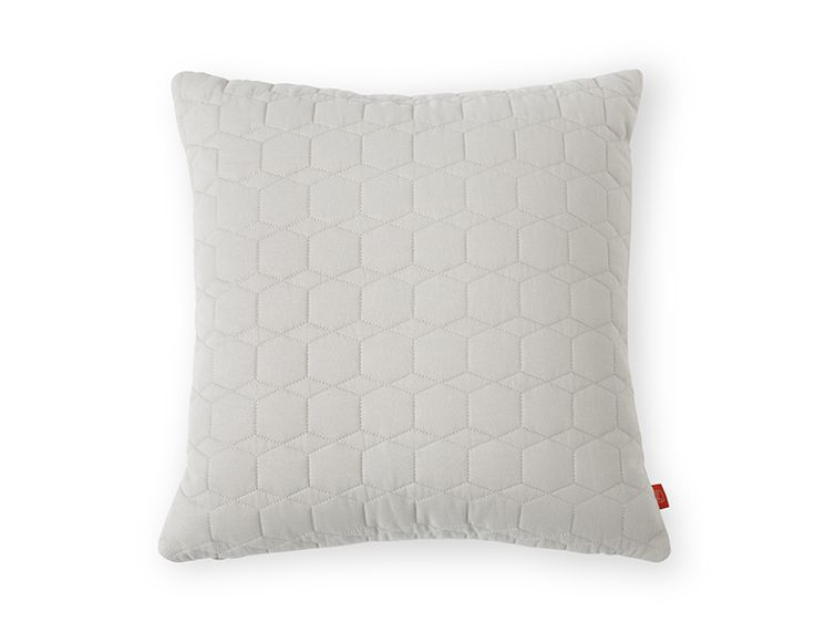Gus Modern Chalet Pillows : Gus* Modern These pillows were inspired by the modern ski chalet, mixing traditional and ...