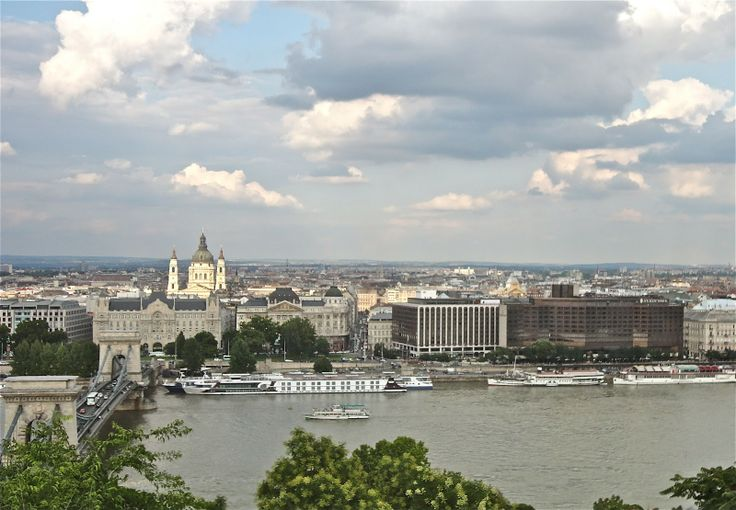 Enjoy a complete luxury by Sweet Travel Private Tours right from your arrival. Our one day trip in Budapest can be a great option to explore this marvelous place in style.