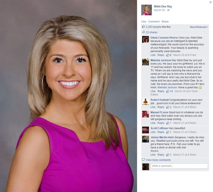 Former Texas Tech football player claims he didn't leak nude photos of Lubbock meteorologist