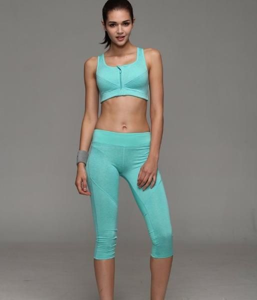 bf2a330dbece25 Workout Leggings | Karen outfit | Workout leggings, Fashion pants ...